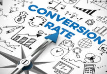 Conversion-Rate-optimieren_Beitragsbild