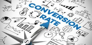 Conversion-Rate-optimieren_Beitragsbild