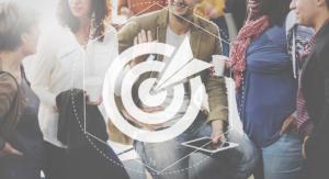 Kommunikationspolitik: Zielgruppenanalyse