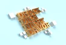 Beitragsbild_Adobe-Dimension