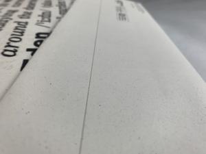 Onlineprinters_Ad_PapiertragetaschenDetail_Apfelpapier