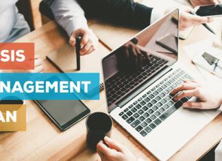 Planung Krisenmanagement