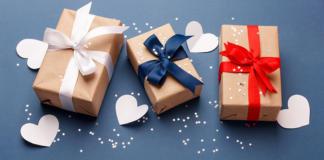 Beitragsbild_Weihnachtsgeschenke
