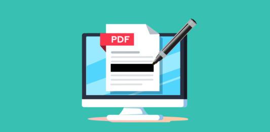 PDF_schwärzen