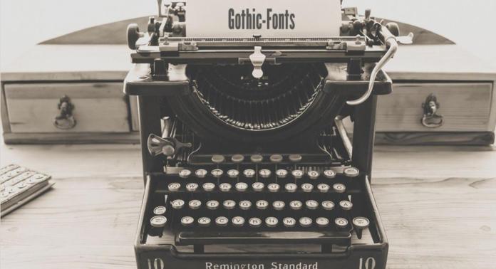 Beitragsbild_Schriftart-Gothic_2
