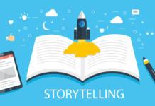 Beitragsbild_Storytelling-B2B