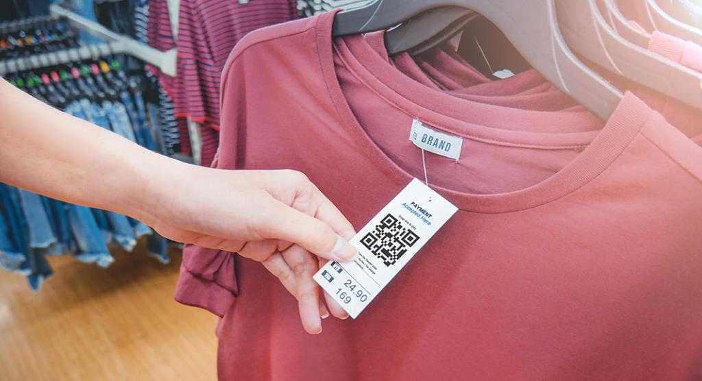 QR-Codes-drucken_Einsatz-im-Marketing