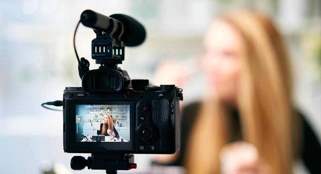 Storytelling-B2B_Video