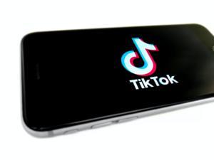 Influencer Marketing: TikTok