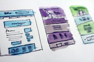 Influencer Marketing: Beiträge messen