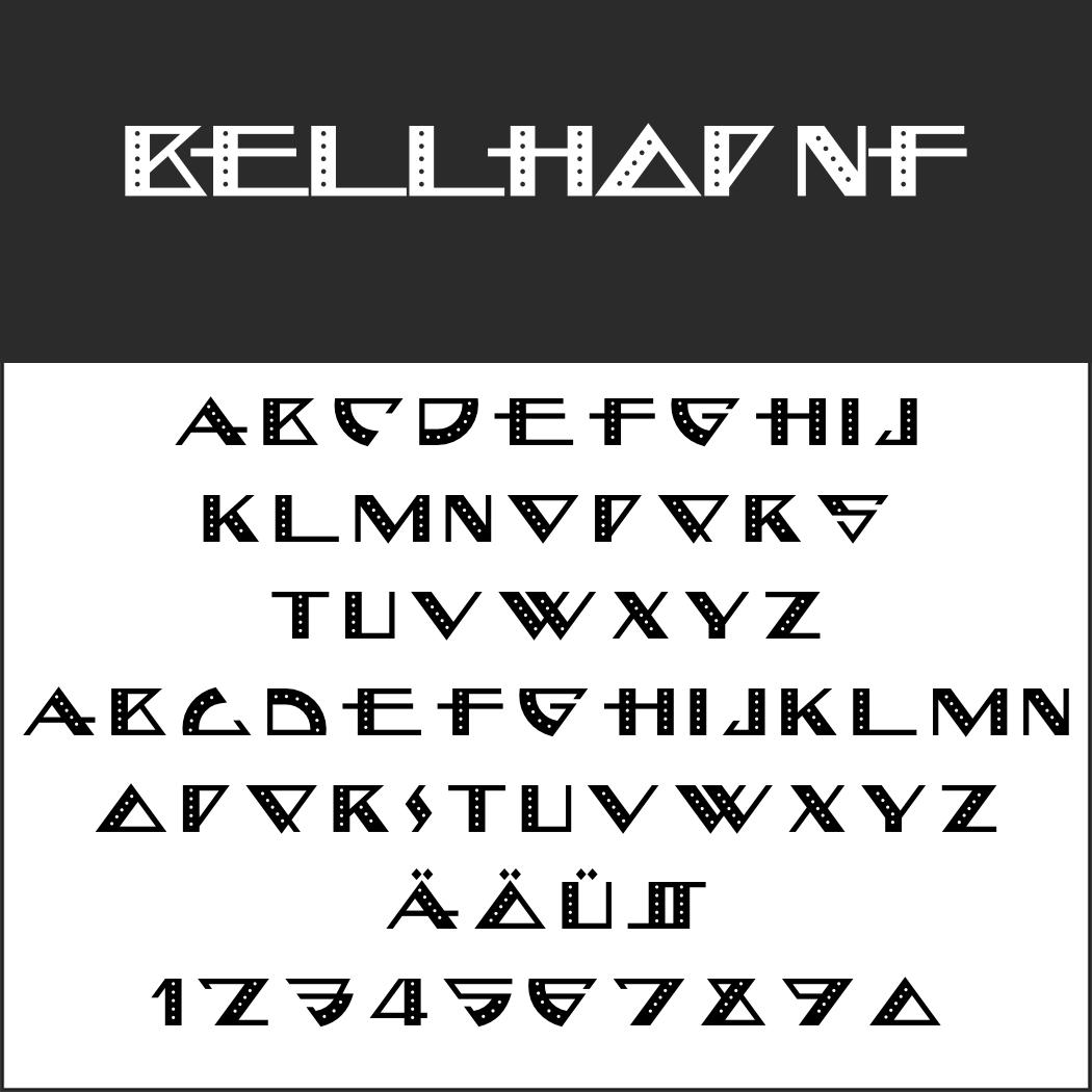 Geometrische Schriften