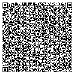 QR-Code_lange-URL