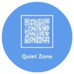 QR-Codes-drucken-Quiet-Zone