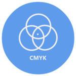 QR-Codes-drucken_CMYK