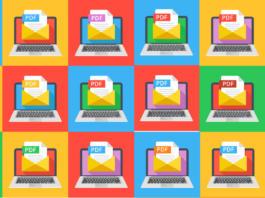 Online machen bild zuschneiden quadratisch ohne Der Online