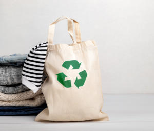 Kundennutzen_Nachhaltigkeit