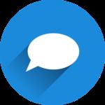 Kundennutzen_Service