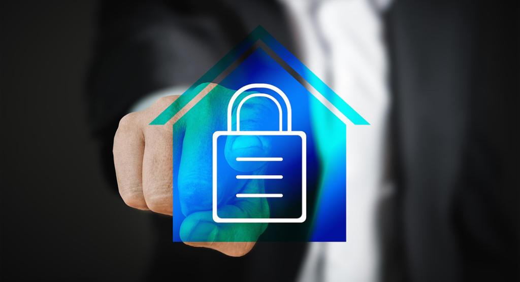 Kundennutzen_Sicherheit