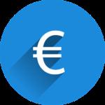 Kunennutzen_Preis