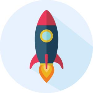 Start-ups_Dialogmarketing