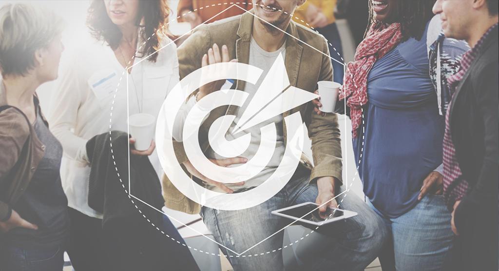Zielgruppenanalyse im Direktmarketing
